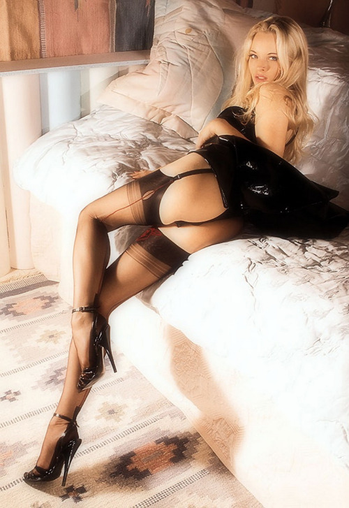 erotismo