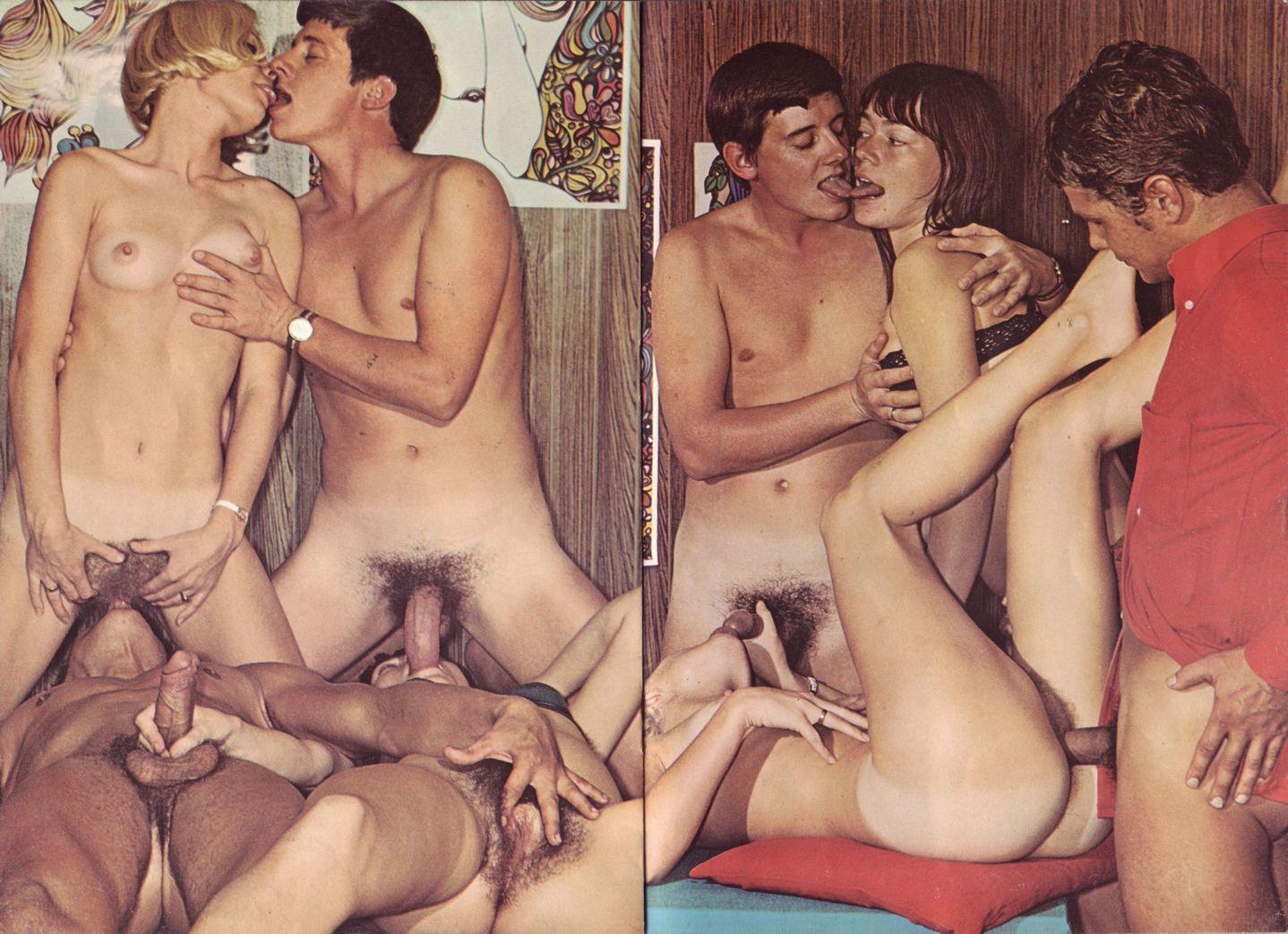 retro-molodoe-porno