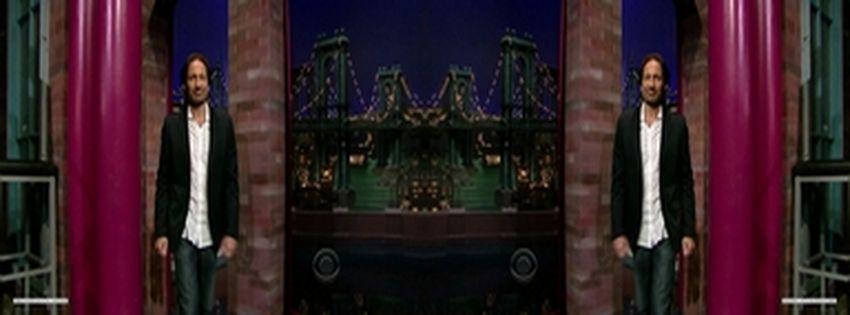 2008 David Letterman  MgFDDOB0