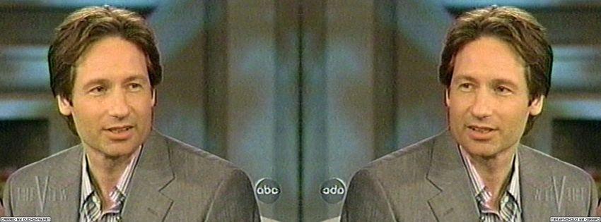 2004 David Letterman  KOpF7AuF