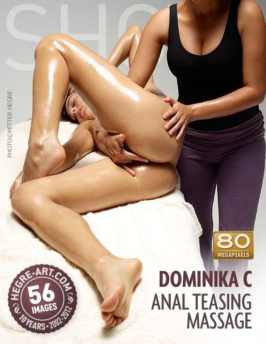 erotise massage vagina