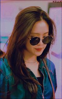 Son Na Eun (A PINK) VYu2nWcj