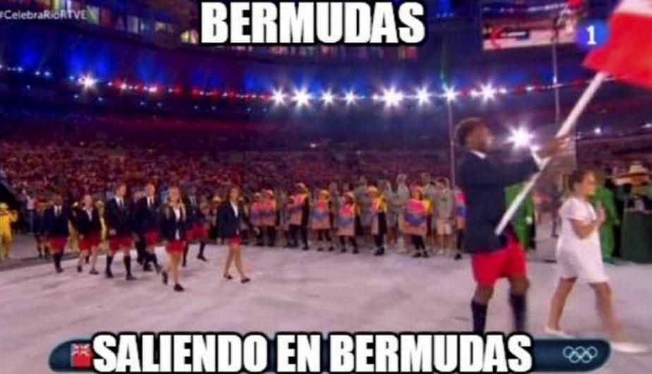 Colección de memes Río2016 LgqKjJJs