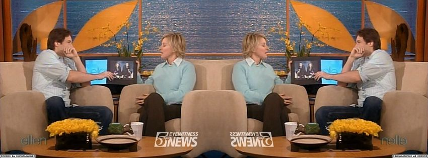 2004 David Letterman  AWSPIv81