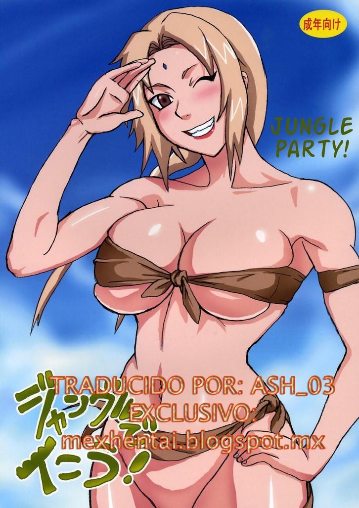 version-color-jungle-party-1 1