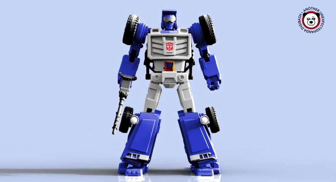 [X-Transbots] Produit Tiers - Minibots MP - Gamme MM - Page 2 3ORfq0cK