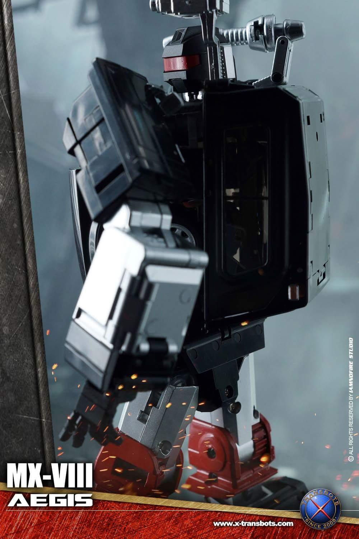 [X-Transbots] Produit Tiers - Jouet MX-VIII Aegis - aka Trailbreaker/Glouton QC72OHv1