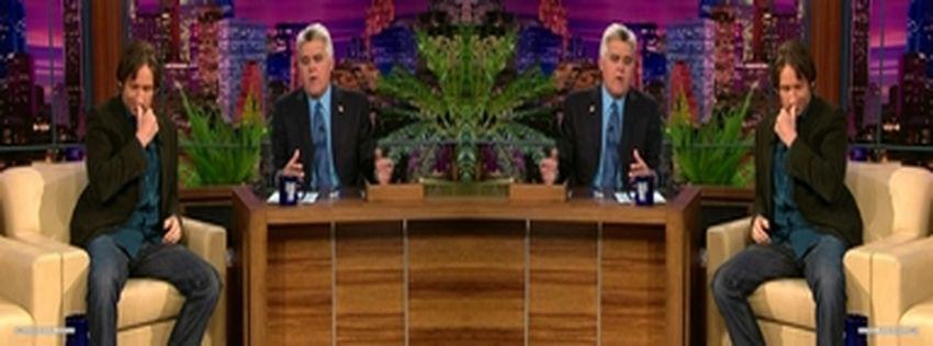 2008 David Letterman  Tq0zCIJQ