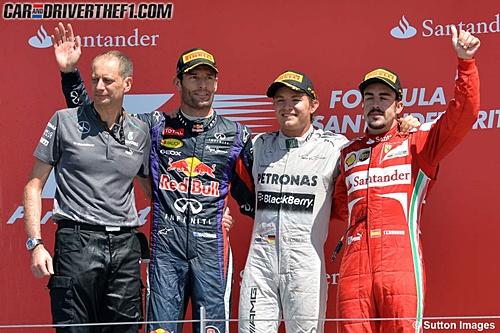 GP de Gran Bretaña 2013 AcnbeNKI