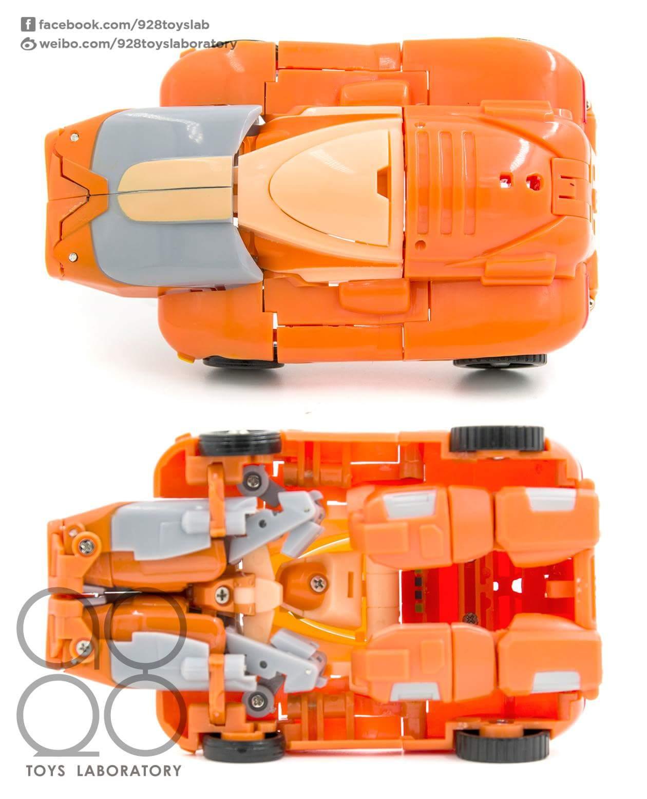 [X-Transbots] Produit Tiers - Minibots MP - Gamme MM - Page 9 WMTUjRlt
