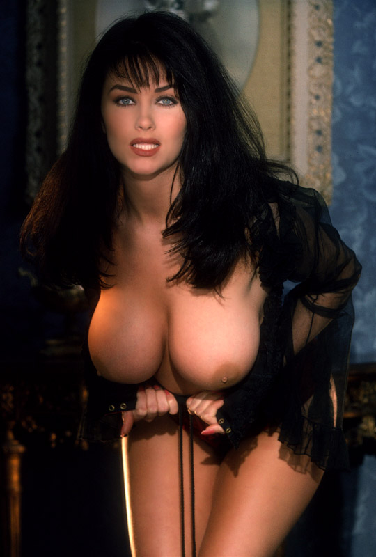 nude photos of courtney cox № 78613