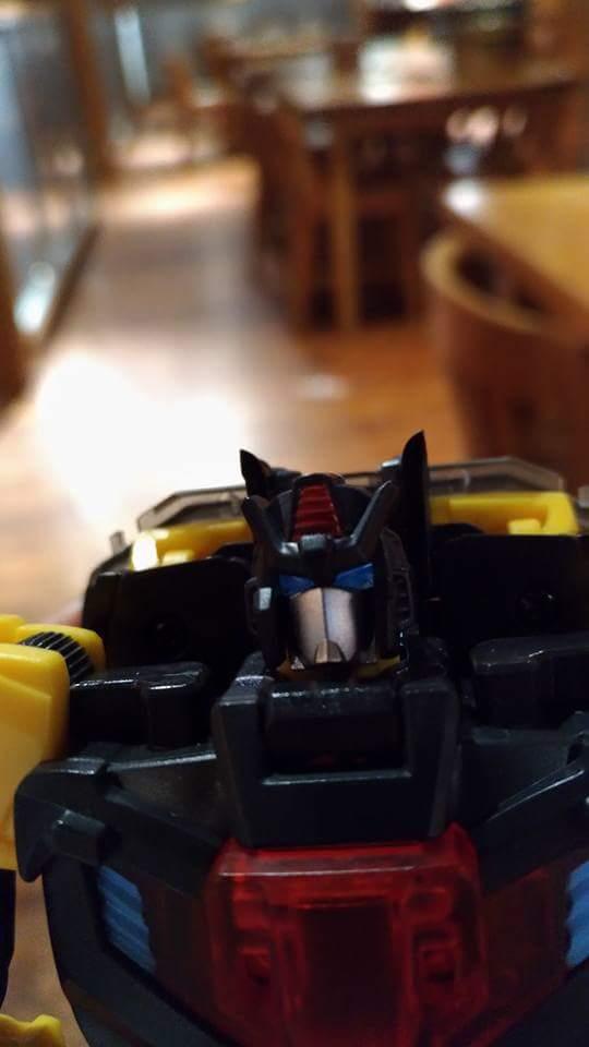 [TFC Toys] Produit Tiers - Jouet Trinity Force aka Road Caesar (Transformers Victory) - Page 2 EkuIuGOK