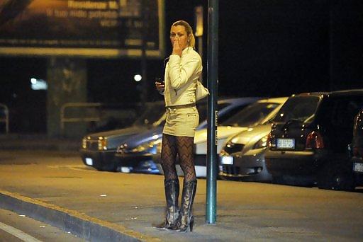 prostitutas gorditas barcelona prostitutas chamartin