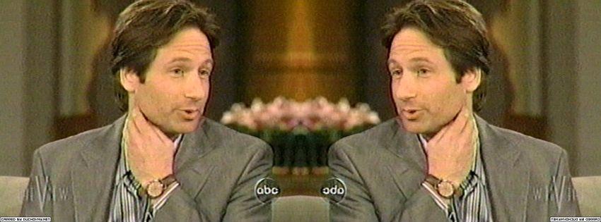 2004 David Letterman  K9awplVG