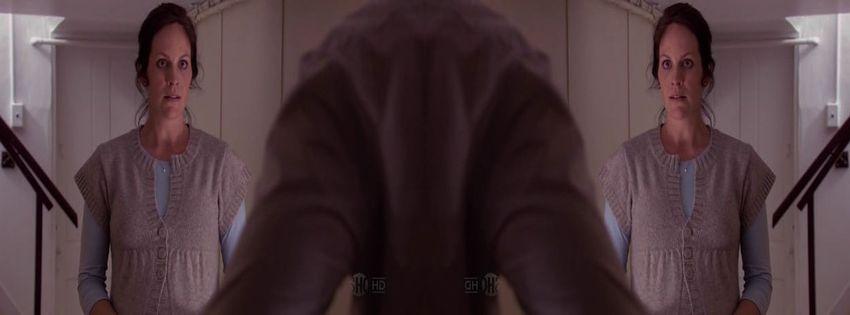 2006 Brotherhood (TV Series) 4J9stem7