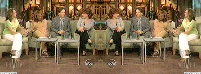 2004 David Letterman  Odv1FKXH