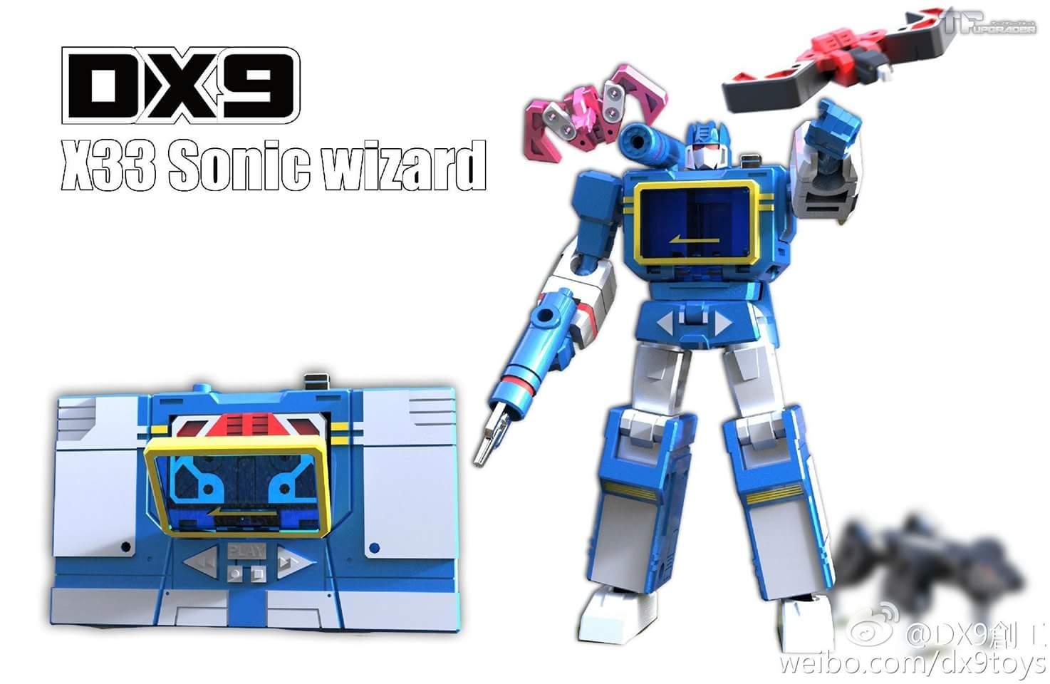 [DX9 Toys] Produit Tiers - Jouet War in Pocket (Taille Legends) - Page 5 XreVoWaI