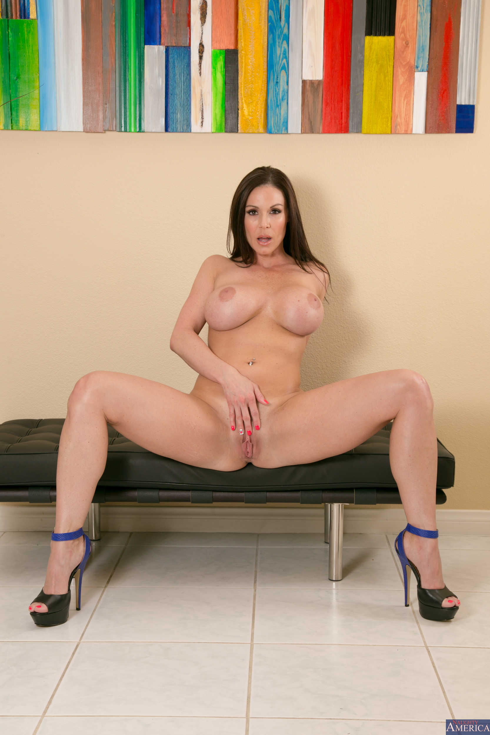 You tell Kendra lust desnuda message