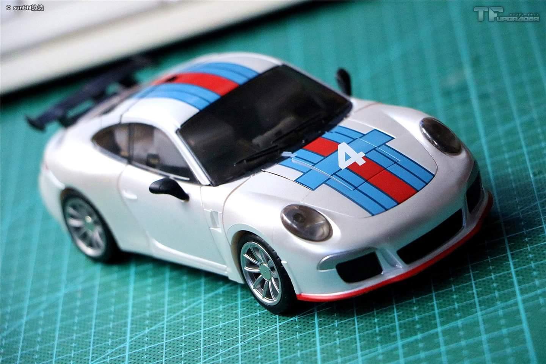 [Generation Toy] Produit Tiers - Jouets TF de la Gamme GT - des BD TF d'IDW - Page 2 PV7WElNq
