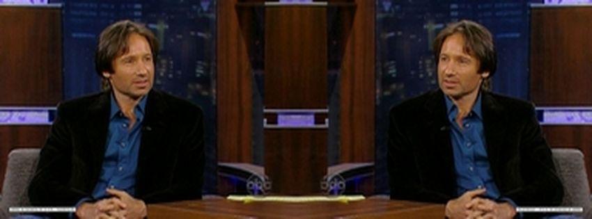 2008 David Letterman  FHGo44fo