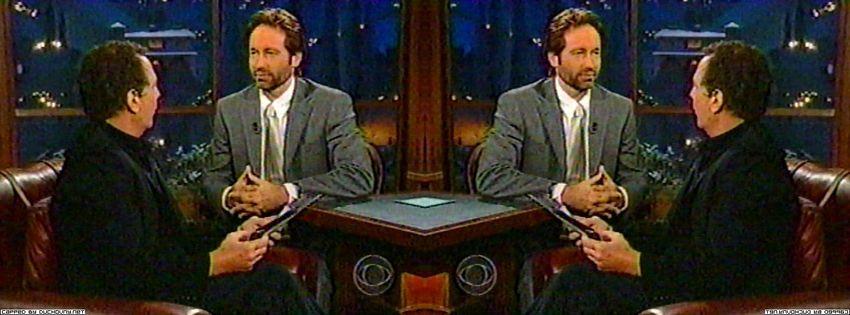 2004 David Letterman  LZaYGKmI