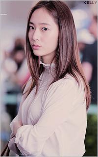 Jung Soo Jung - KRYSTAL (F(X)) 2VBZo7Dv