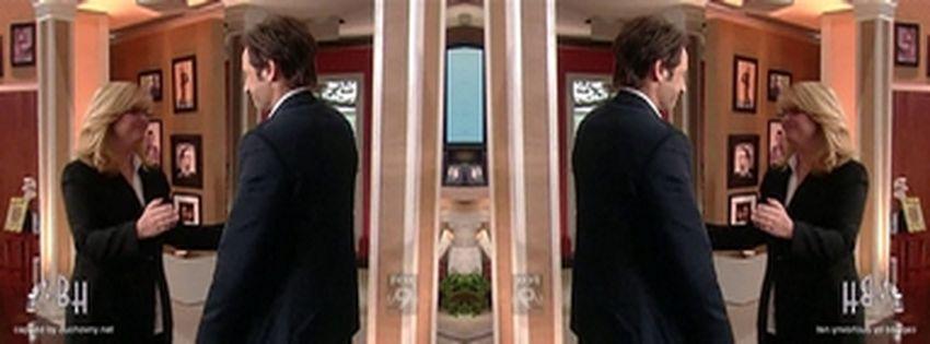 2009 Jimmy Kimmel Live  97ow79sc