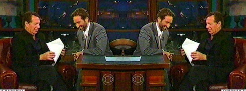 2004 David Letterman  FXwC4u0Z
