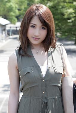 Mywife-No 00486 Rui Shinohara Hatsu & re-Concert
