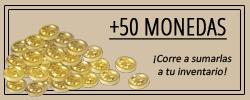 Lotería de Julio  - Página 7 W1kdY6wV