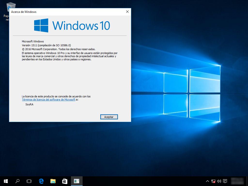 [Mi Subida] Windows 10 (AIO - TH2) IKAQOwub
