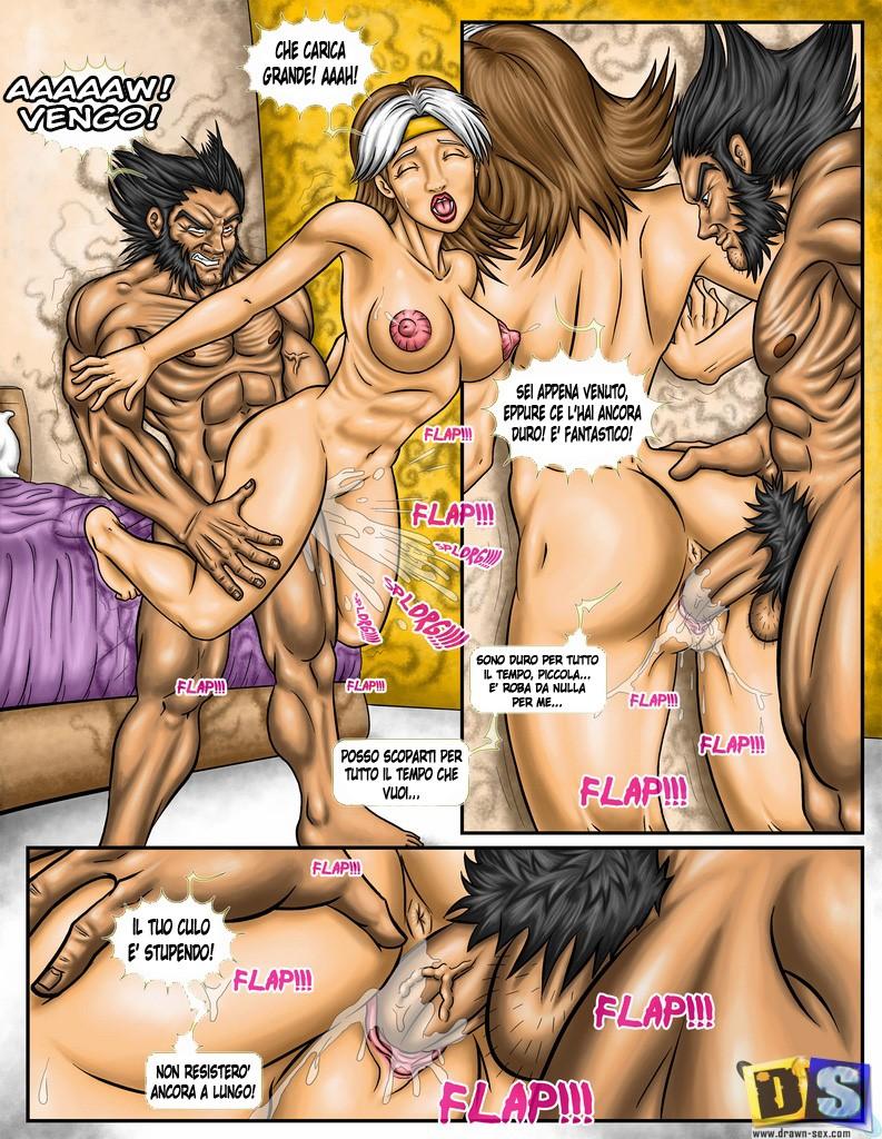 eroticheskaya-igra-liga-spravedlivosti