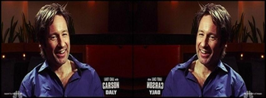 2009 Jimmy Kimmel Live  AS85PEAO