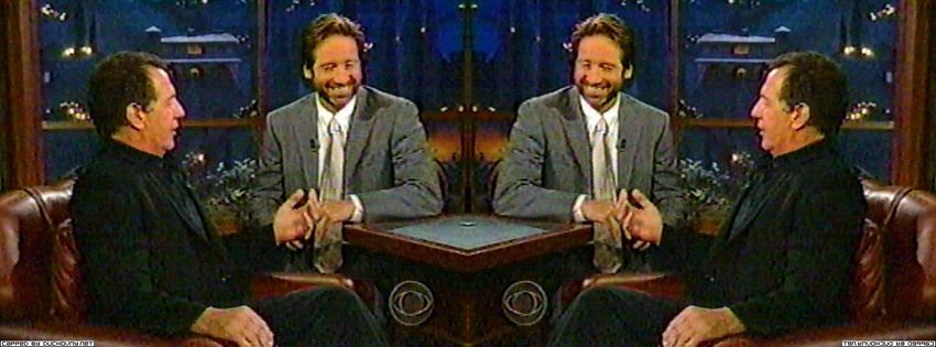 2004 David Letterman  SdAIMEcu