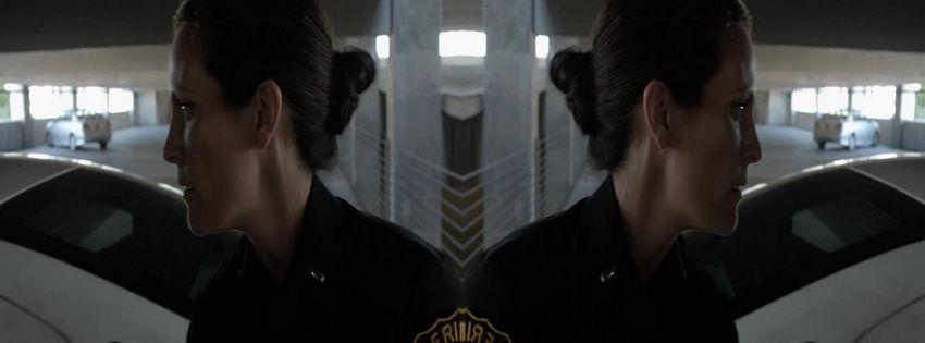 2014 Betrayal (TV Series) B2tHf3mz