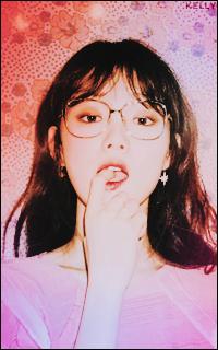 Lee Sun Kyung WU7jxlRs