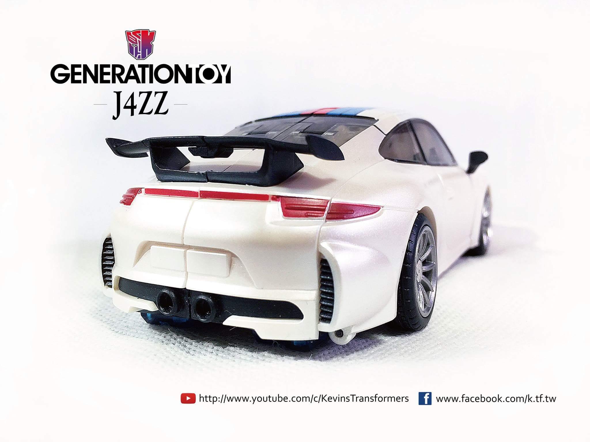 [Generation Toy] Produit Tiers - Jouets TF de la Gamme GT - des BD TF d'IDW - Page 2 2piMAOPO