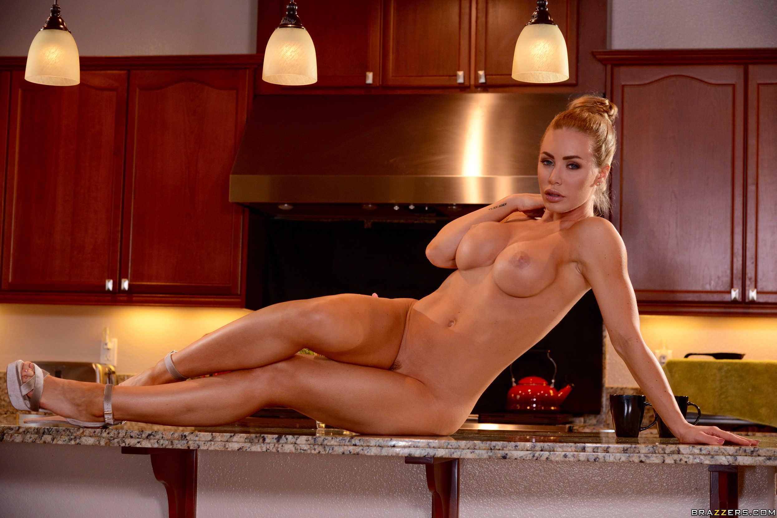 Nicole moser sexy pics, photos and links