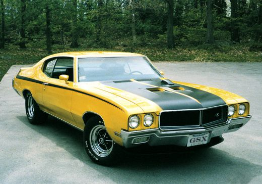 Classic Cars Best Used Car Value Under