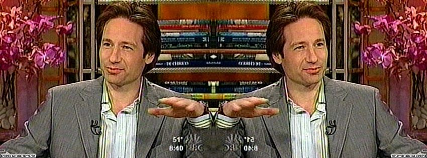 2004 David Letterman  1Yx3NNXG