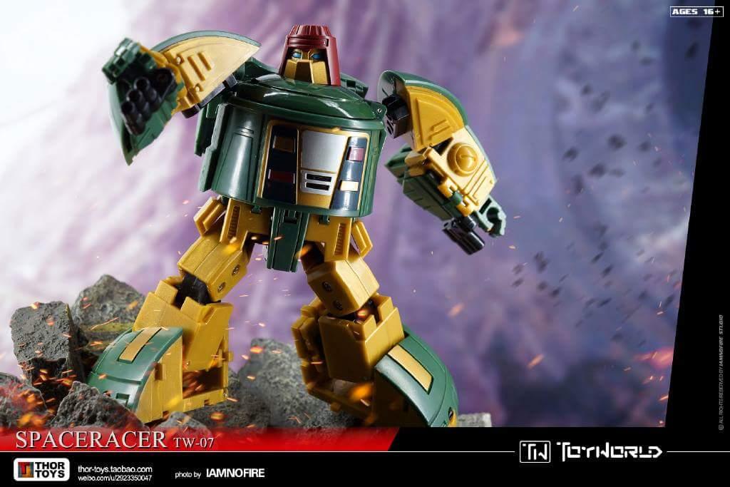 [Toyworld][Zeta Toys] Produit Tiers - Minibots MP - Gamme EX - Page 3 FwGzAPV1