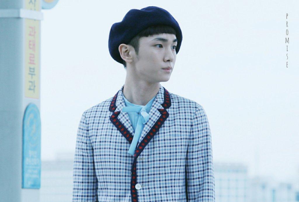 [IMG/160715] Jonghyun, Key @ Aeropuerto Incheon hacia Japón. 8wphEpBC