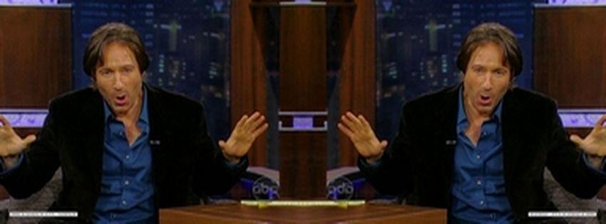 2008 David Letterman  I3kqd0Eh