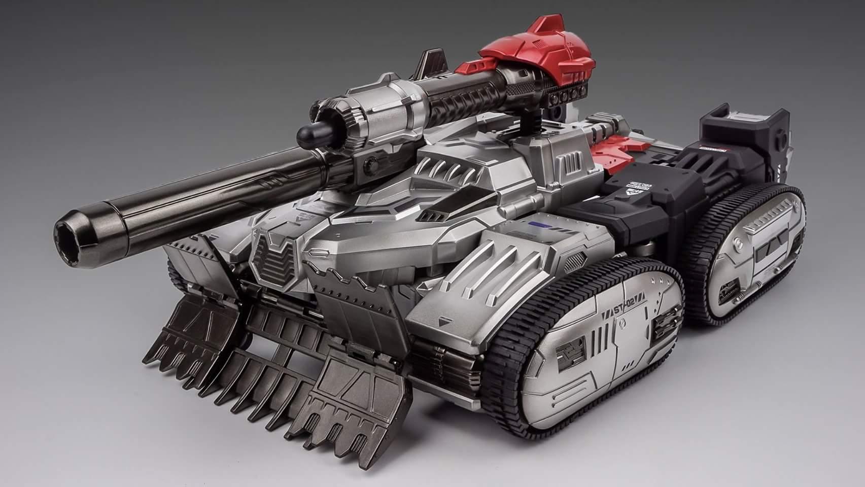 [SparkToys] Produit Tiers - ST - aka War Within: Optimus, Mégatron, Grimlock/La Menace, etc - Page 2 KhBMoyRp