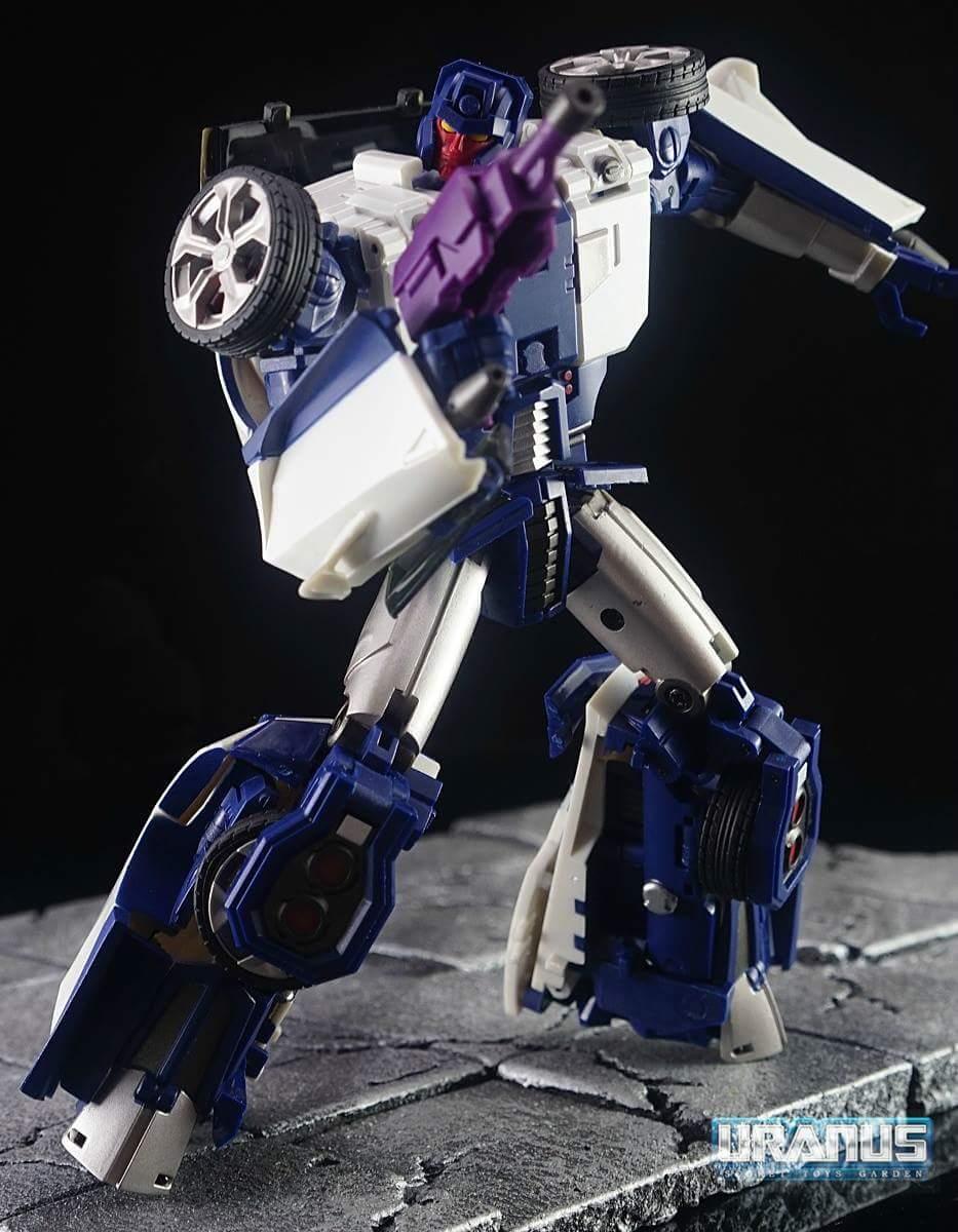 [Transform Mission] Produit Tiers - Jouet M-01 AutoSamurai - aka Menasor/Menaseur des BD IDW - Page 4 XXepfS4C