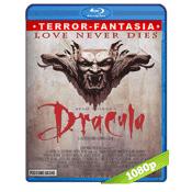 Drácula De Bram Stoker (1992) BRRip Full 1080p Audio Trial Latino-Castellano-Ingles 5.1
