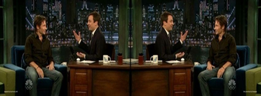 2009 Jimmy Kimmel Live  ZPHPLCHw