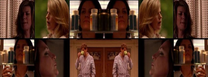 2008 The Cleaner (TV Series) YZs3d7w2