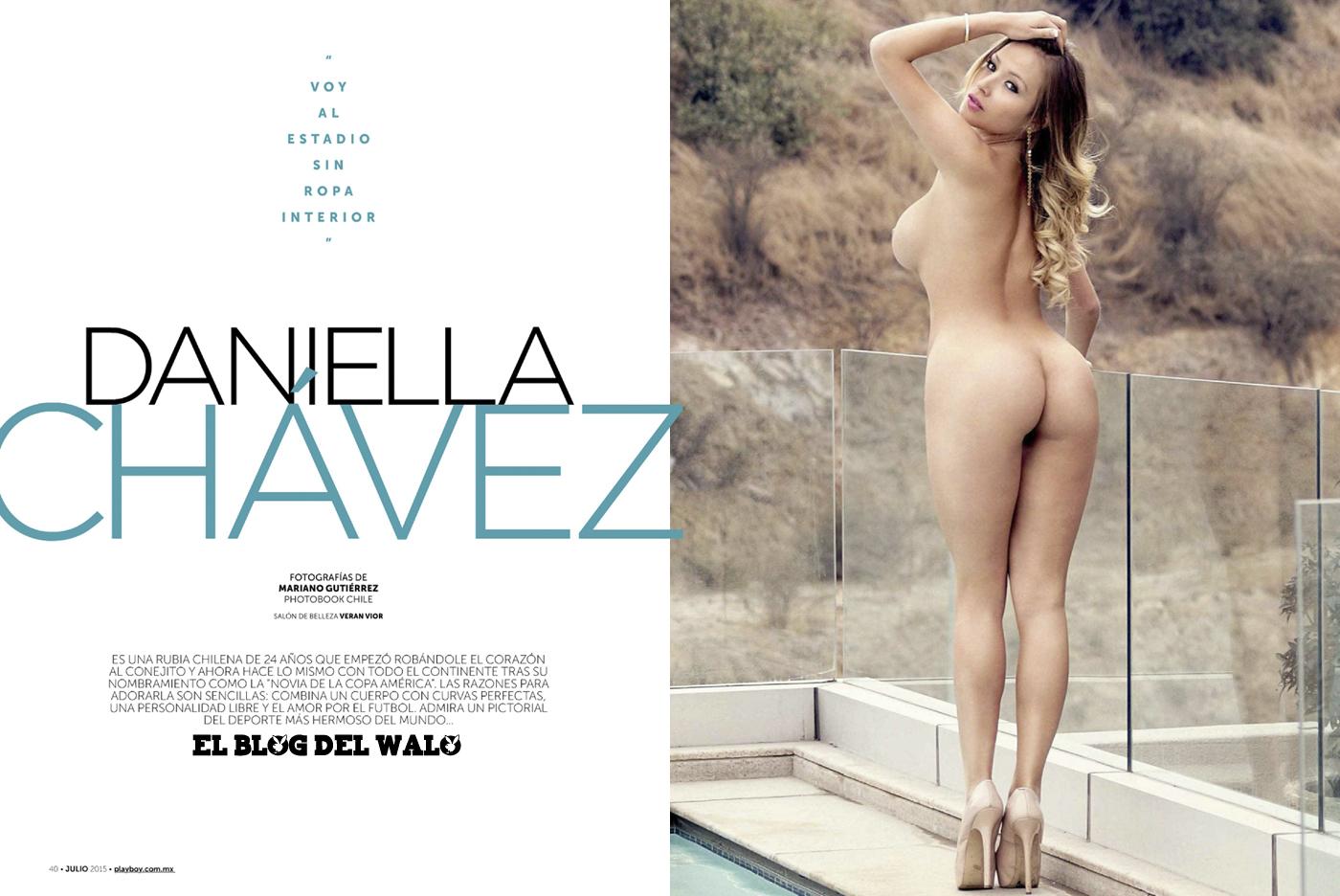 Daniela Hantuchová desnuda - Fotos y -