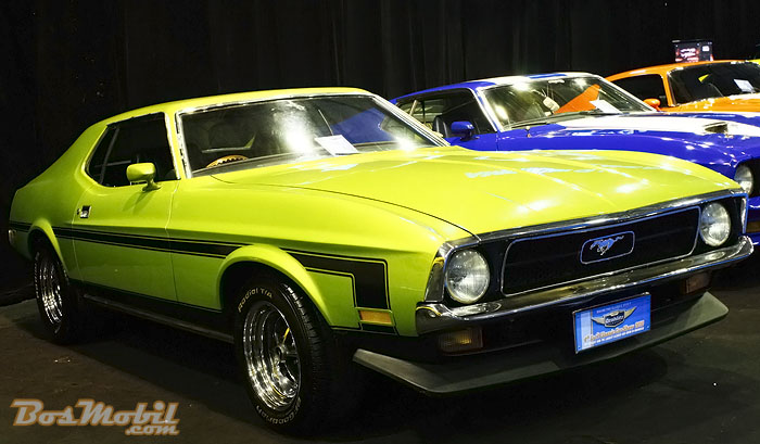 Restorable Classic Cars for Sale